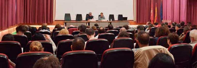 UGT solo firmará un nuevo acuerdo con la patronal si sirve a los convenios colectivos