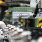 Más empresas, más convenios, más trabajadores protegidos y mejores salarios