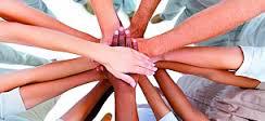 UNESPA concreta sus propuestas para el convenio de Seguros, Reaseguros y Mutuas de Accidentes de Trabajo