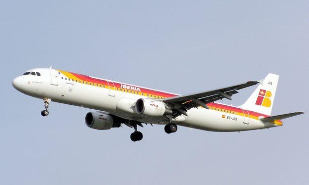La pasividad de la dirección de Iberia obliga la plantilla de Iberia Barcelona a retomar los paros la segunda quincena de agosto