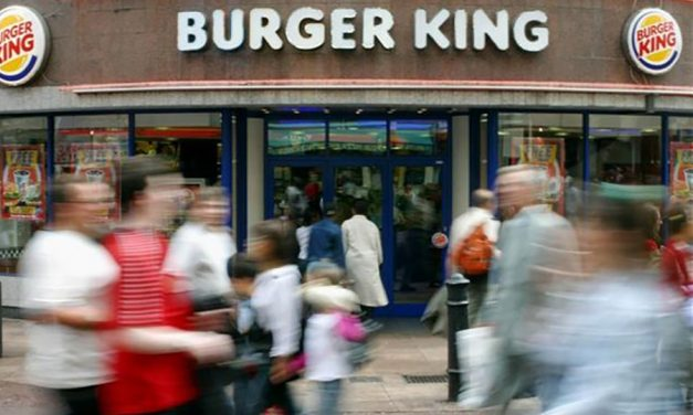 La Inspección de Trabajo de Valencia ha estimado la denuncia interpuesta por UGT contra Burger King