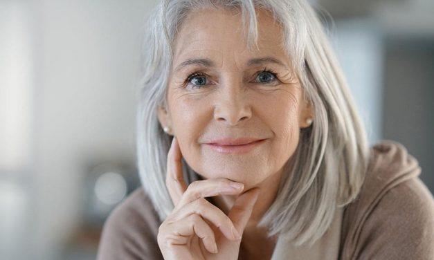 La pensión de jubilación en los casos de parcialidad