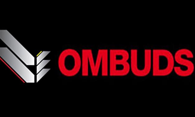 El administrador concursal de Ombuds ha ordenado ayer el pago de las nóminas de julio para la totalidad de la plantilla