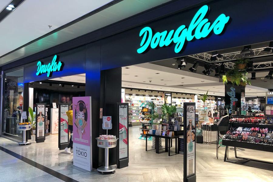 Tímidos avances en una nueva reunión con la empresa Douglas