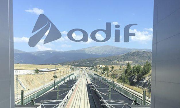 UGT manifiesta su desacuerdo ante los contratos de externalización en Adif
