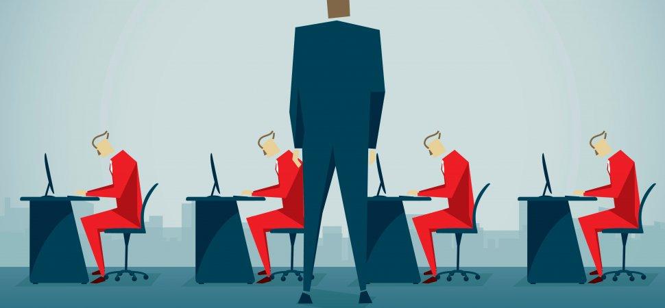 La subcontratación y la subrogación de trabajadores están siendo instrumentalizadas para reducir costes y laminar las condiciones laborales