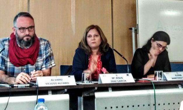 FeSMC-UGT reclama el cumplimiento estricto de la integración de las personas con discapacidad en el mercado de trabajo ordinario