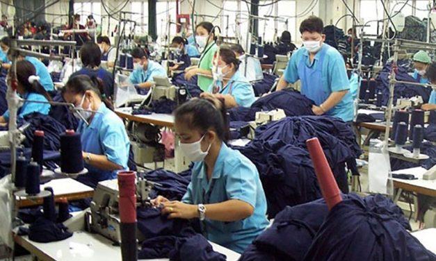 UGT reclama más recursos humanos y materiales para acabar con la explotación laboral