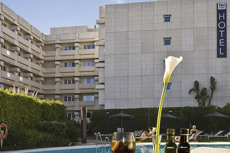 Damos por cerrada la evaluación del I Plan de Igualdad de NH Hoteles con un grado de cumplimiento bajo