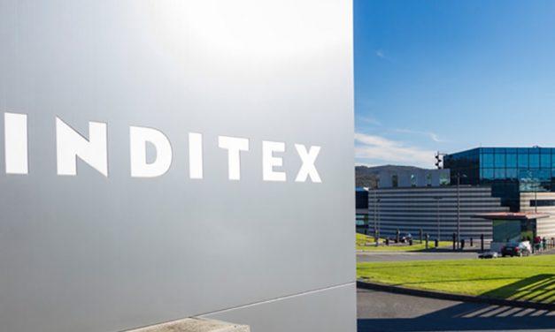 UGT participa en el Pleno del Comité de Empresa Europeo de INDITEX celebrado en Madrid