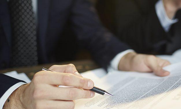 Firmado el VIII convenio colectivo de la empresa Carlson Wagonlit Travel (CWT)