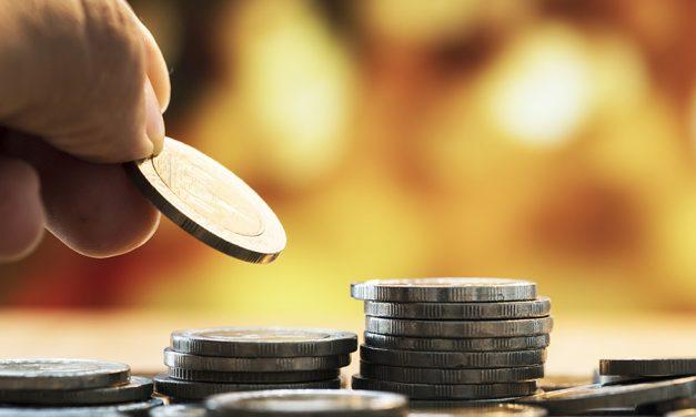 El Grupo RENFE deberá abonar al personal de ingreso la diferencia del incremento del 0,25% de 2018