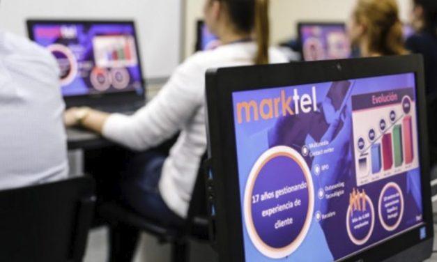 Inspección de Trabajo determina que el Convenio Colectivo de Marktel Global Services no tiene prioridad aplicativa frente al Convenio Sectorial