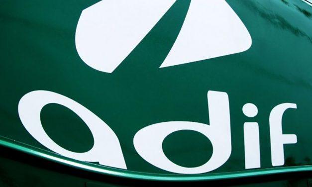 Adif | Conflicto colectivo | UGT demanda el incremento salarial para el personal de Estructura de Dirección