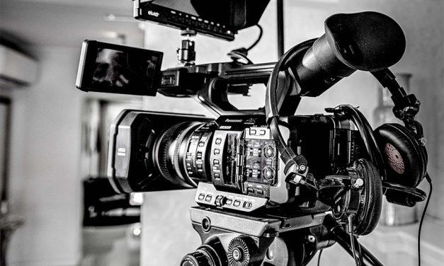 Las patronales de la Industria de Producción Audiovisual (Técnicos), bloquean el convenio
