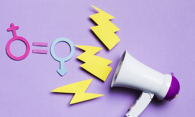 En tiempo de crisis más igualdad: apuntes para la negociación de medidas con perspectiva de género en los sectores de nuestra federación