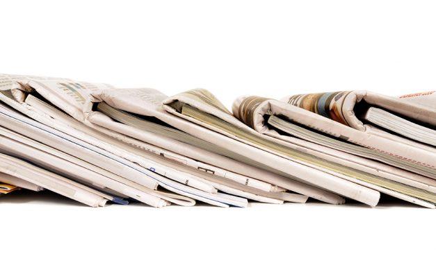 La precariedad laboral y la desinformación afectan a la libertad de prensa en España