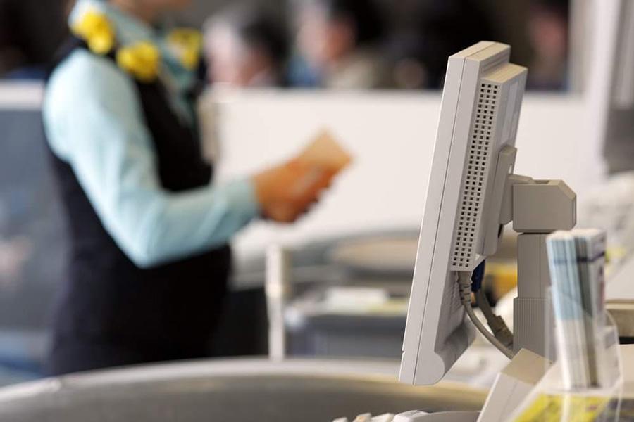 Se inicia el periodo de consultas del ERTE en Servicios en Tierra de Ferrovial