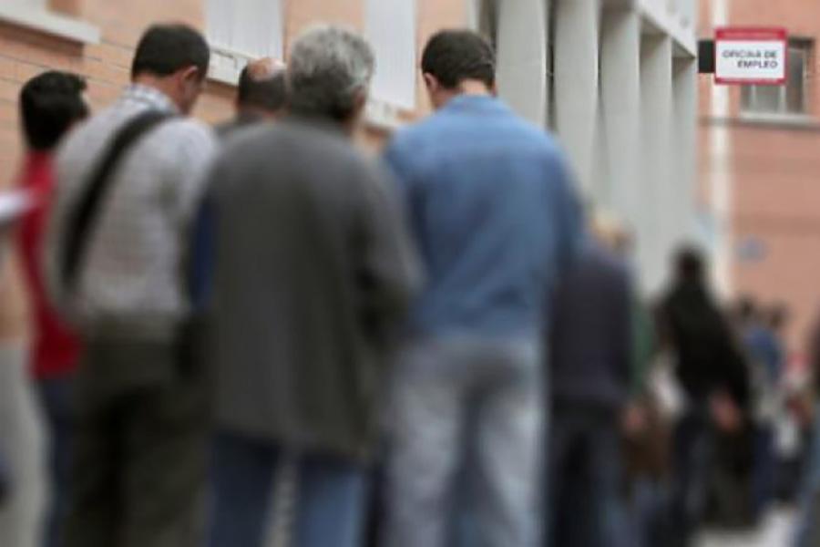 Hay que reincorporar a los trabajadores, con seguridad y prolongar los ERTE
