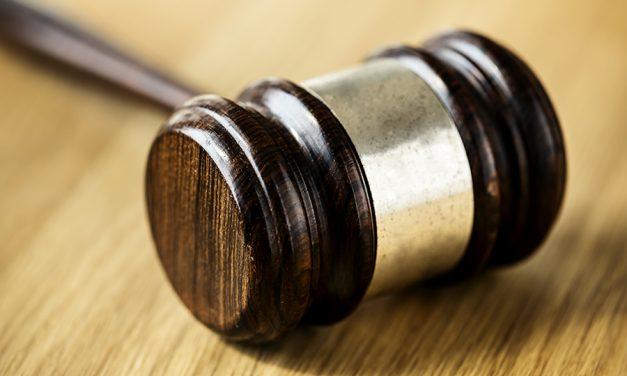 El Tribunal Supremo da la razón a UGT en la interpretación de los permisos del convenio