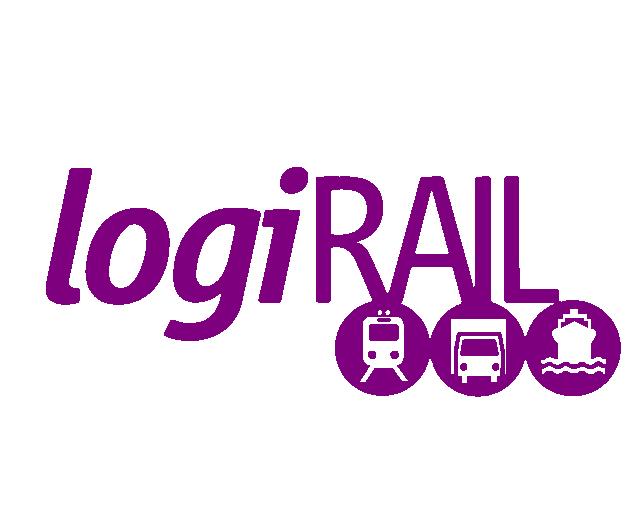 LogiRail   El Ministerio paraliza temporalmente la internalización de los servicios de Check-in y Venta de Billetes