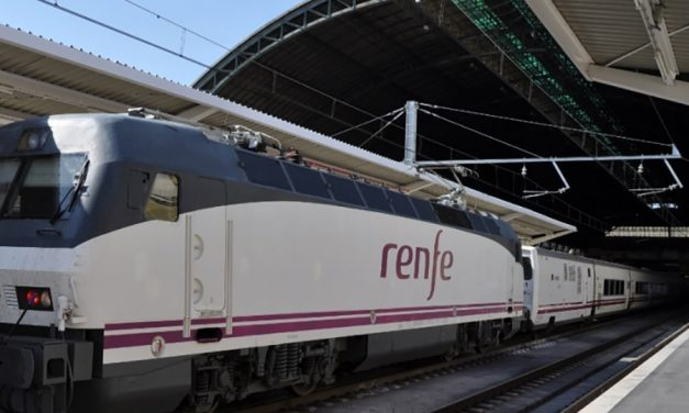 El CGE del Grupo Renfe, acuerda por mayoría temas relevantes para la Movilidad en Centros de Gestión y Conducción