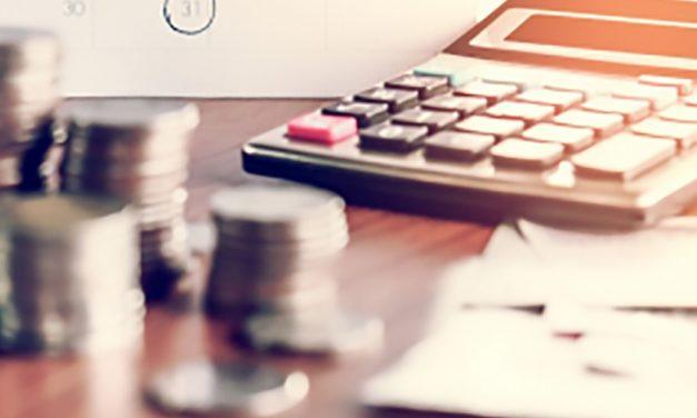 UGT denuncia en un estudio la progresiva pérdida de poder adquisitivo entre los profesionales del sector servicios