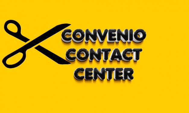 La patronal de Contact Center en la negociación del convenio solo trae recortes y más recortes