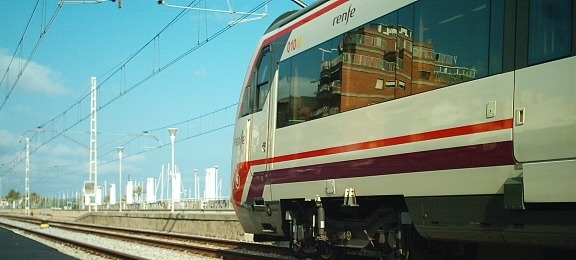 El Grupo RENFE asume la concesión íntegra de los seis días de convenio