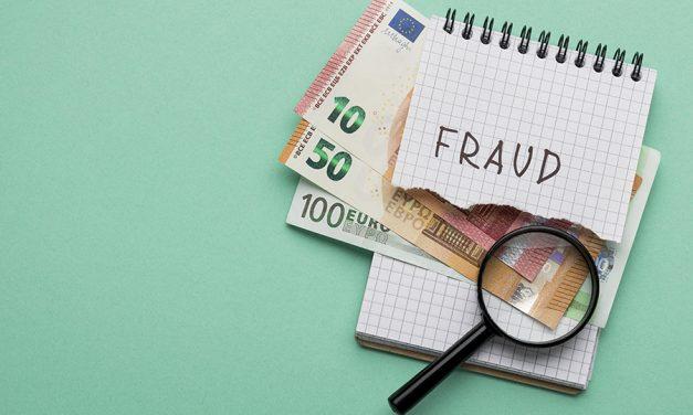 Enmiendas presentadas en la tramitación parlamentaria del proyecto de Ley de Medidas de Prevención y Lucha contra el Fraude Fiscal