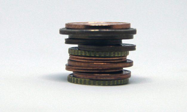 La patronal de contact Center lo ha vuelto a hacer, aumenta en 3€ al mes la ridícula propuesta anterior