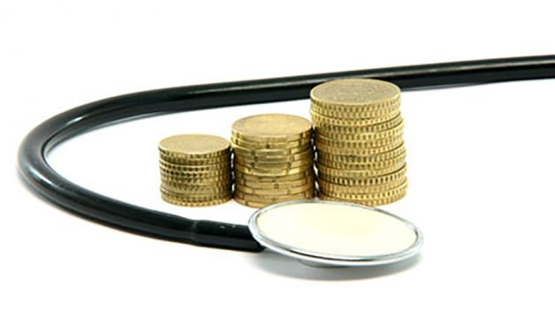 Las Organizaciones Sindicales y Empresariales pactan un incremento salarial para los profesionales de la Seguridad y Salud en el Trabajo