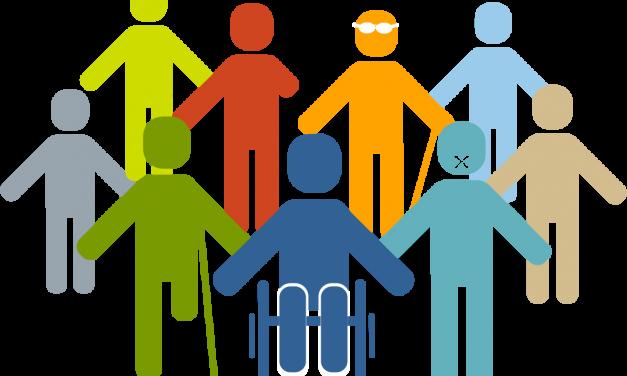 La precarización lastra la inclusión de las personas con discapacidad