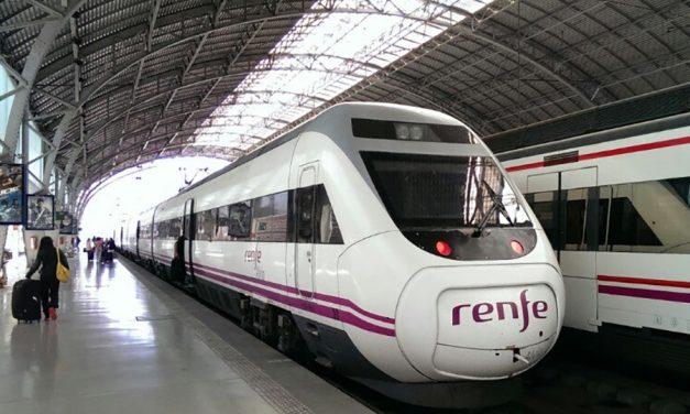 Acordada la Movilidad geográfica y funcional para Operador Comercial N1 en el Grupo Renfe