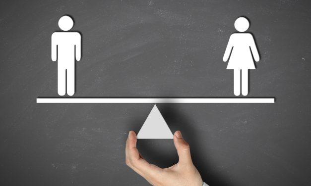 Se retoma la mesa negociadora del I Plan de Igualdad de Oportunidades entre mujeres y hombres de SaffetyKleen