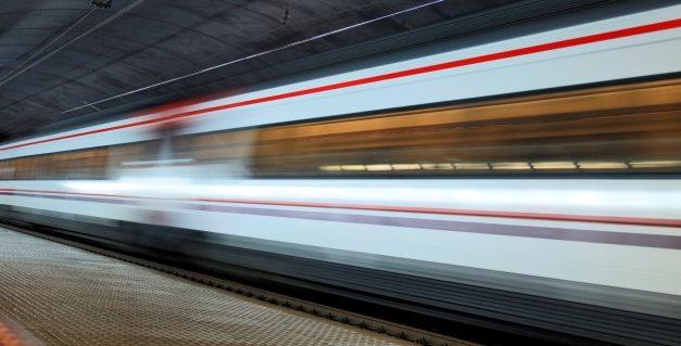Se alcanza un acuerdo para la aplicación de las nuevas tarifas a los ferroviarios y ferroviarias